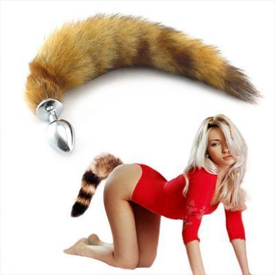 đồ chơi tình dục