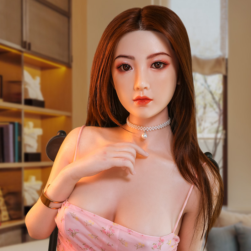 Thanh Niên, Búp bê tình dục Hàn Quốc đẹp như Hoa hậu Chuyển giới Thái Lan - bupbetinhyeu, Ghim trên Búp bê tình dục đẹp như thiên thần giống như người thật, Búp bê tình dục cao cấp dành cho nam giống như thật, Bup Bê Tình Dục Cô Gái Hàn Quốc Silicon Dành Cho Nam - Trai18, Búp Bê Tình Dục Cao Cấp - Xua Tan Nỗi Cô Đơn - Shop3x.Net, Búp Bê Tình Yêu Như Thật