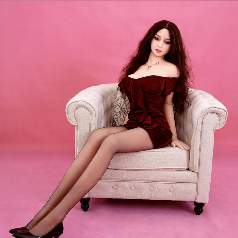 LoveStore, Búp bê tình dục giá rẻ cho nam chất liệu silicon cao cấp giá 12tr giống thật, Búp Bê Tình Dục Nữ Như Thật – Búp Bê Tình Yêu Nam Như HotBoy, Búp bê tình dục cao cấp- Angel - đồ chơi tình dục nam cao cấp - BAOCAOSUGAI.VN, Búp bê tình dục chuyển giới được sản xuất hàng loạt - VietNamNet, Búp Bê Tình Dục Size 158cm - Cô Tiểu Thư Quyến Rũ