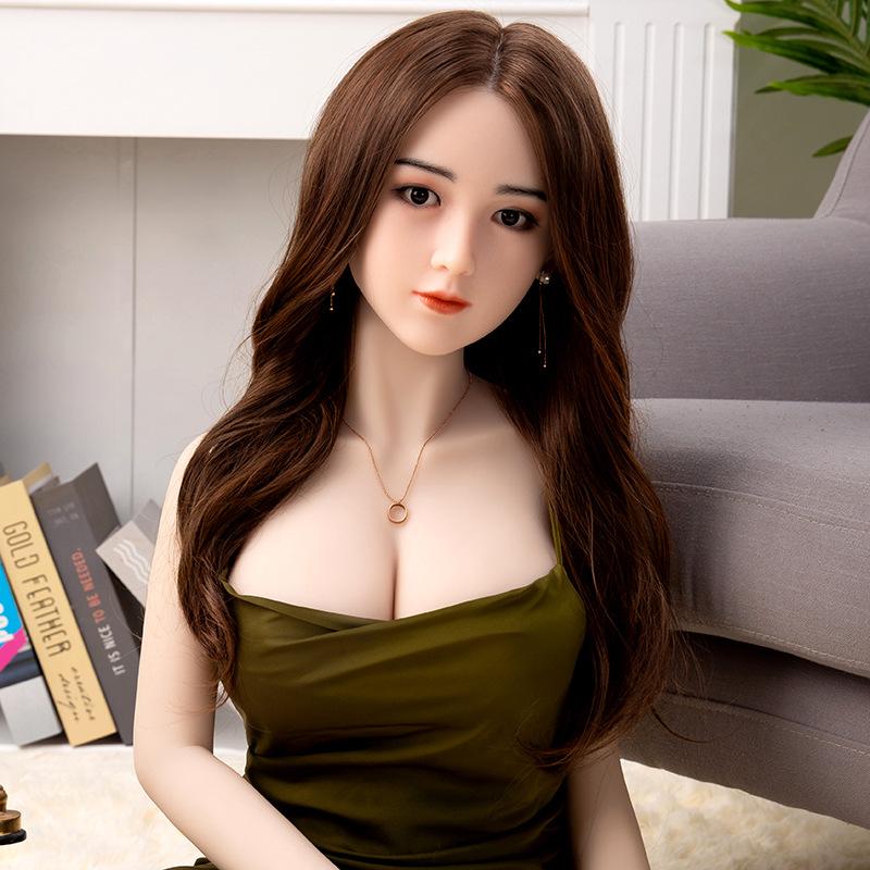 Facebook, Búp bê tình dục giống người thật nhất từ trước đến nay, biết nổi da gà, Bup Bê Tình Dục Cô Gái Hàn Quốc Silicon Dành Cho Nam - Trai18, Choáng: Búp bê tình dục có thể hôn và âu yếm chẳng kém gì người thật - VNReview Tin mới nhất, Trải nghiệm người lớn' với búp bê tình dục: 'Thiên đường' kiểu mới của các thanh niên Trung Quốc ế vợ hay chỉ là mại dâm 'ở góc khuất'