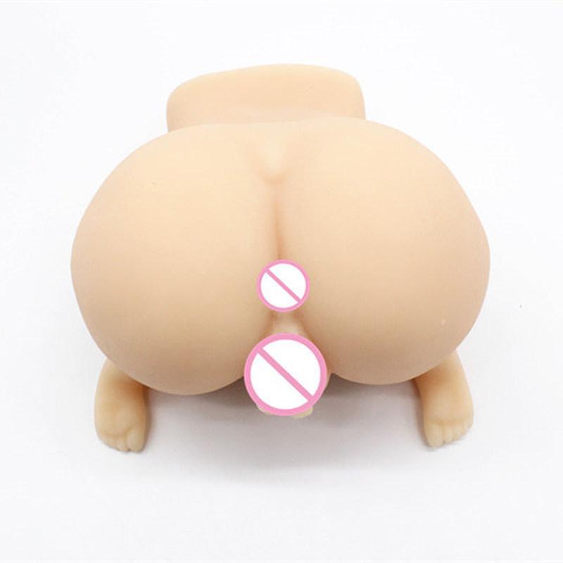 Âm đạo chổng mông silicone có chân dụng cụ yêu nam cao cấp dụng cụ đồ chơi yêu dùng khi Khi bạn còn độc thân, bạn đời của bạn đang ở xa, và nếu bạn muốn chia tay tình dục, bạn phải thường xuyên tự sướng, thủ dâmquá nhiều cũng không tốt và dễ làm cậu nhỏ bị thương. Chính vì vậy, đồ chơi tình dục được coi là một sản phẩm có thể thay thế bạn tình tốt nhất của bạn. Với âm đạo giả, dương vật để trần, nghiêng 45 độ y như thật, Âm đạo chổng mông silicone có chân dụng cụ yêu nam cao cấp cho bạn cảm giác như đang quan hệ thật
